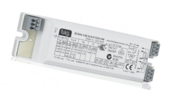 BAG Non-Dimmable Single & Twin 9-21 Multi-Lamp Electrical Ballast