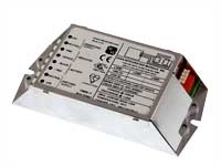 Mackwell 1x38w D138 Integrated Module