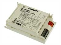 Philips Compact2x22-32w/42w Double High Frequency Ballast