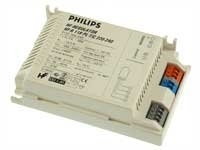 Philips 26-42w Single PLC High Frequency Dimmable Ballast