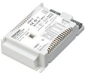Tridonic TCL ECO High Frequency Dimmable 2 x 18/24w