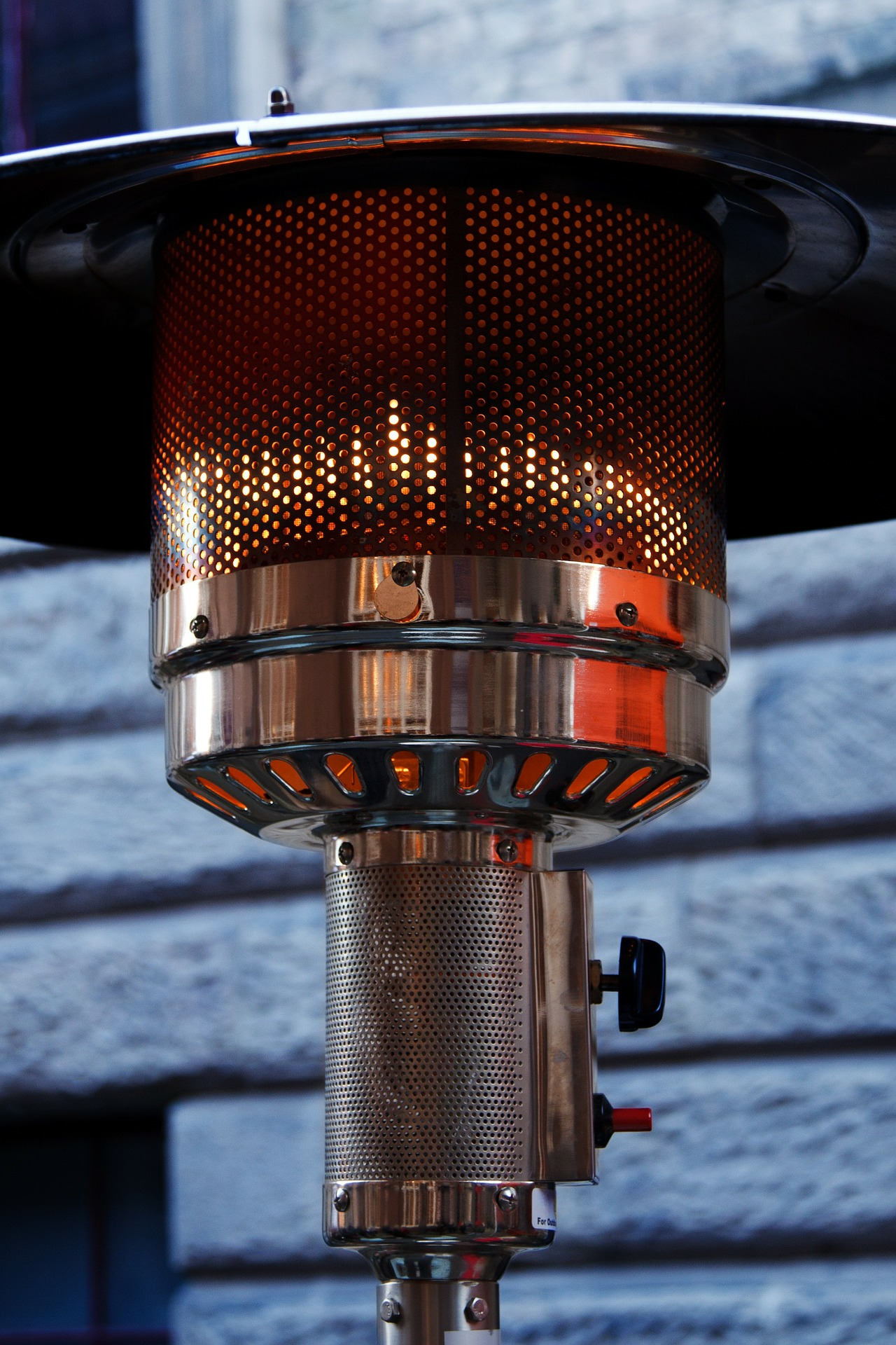 pixabay-patio-heater