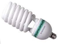 Energy Saving Spiral 85 watt Daylight ES