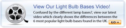 Lamp Base Videos